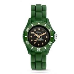 [컬러리] 우주선 어린이시계 패션시계 네델란드 수입정품