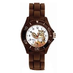 [컬러리] 부엉이 어린이시계 패션시계 네델란드 수입정품