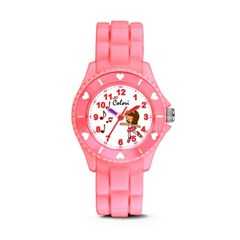 [컬러리] 발레리나 어린이시계 패션시계 네델란드 수입정품