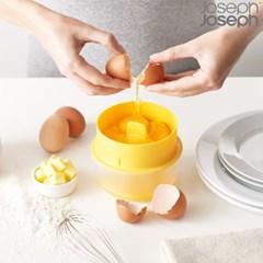 [조셉조셉] 에그 캐쳐 (계란 노른자 분리기)_(11737100)