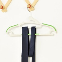 세이브 기능성 옷걸이/논슬립옷걸이 바지걸이 옷정리