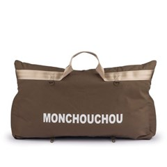 [monchouchou] 8th Moncarseat Super Size_Oak Wood