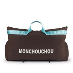[monchouchou] 8th Moncarseat Super Size_Cooper Brown