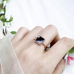 [디유아모르] 18k 반지 오벤느 링_(1086417)