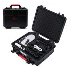 스마트리 DJI드론 매빅미니 방수하드케이스 가방 DH500MN