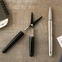[mininch] Xcissor Pen_가위펜