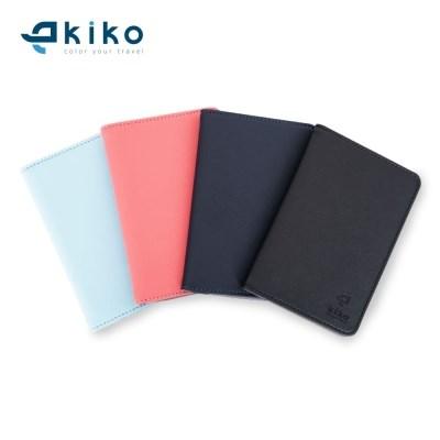 키코 캐리어 여행 소품 수납 여권지갑 케이스_(117997)