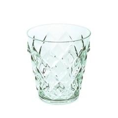 코지올 크리스탈 200ml 컵_투명 비취 /Koziol-3545653_(1374060)