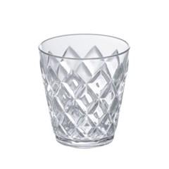 코지올 200ml 컵_투명 크리스탈 / Koziol-3545535_(1374059)