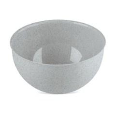 코지올 샐러드볼(20cm) 오가닉 그레이/Koziol-3805670_(1374015)