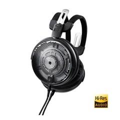 공식수입원 ATH-ADX5000 하이엔드 에어다이나믹 헤드폰