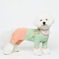 캔디팝 올인원 - 민트