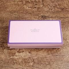 투유 종이 선물상자/발렌타인데이선물포장 포장박스