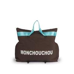 [monchouchou] 8th Moncarseat_Cooper Brown