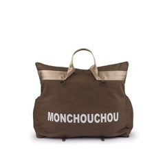[monchouchou] 8th Moncarseat_Oak Wood
