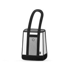 [점프프롬페이퍼] Tote Bag