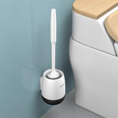 더배스 걸이형 변기솔 / 욕실솔