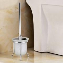 모던하우스 욕실 변기솔/변기청소브러쉬 욕실 청소솔
