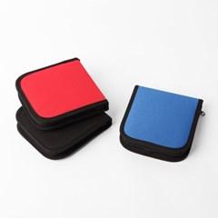 휴대용 반짇고리 세트/옷수선용 바늘실세트 바느질