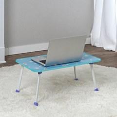접이식 좌식책상/노트북책상 공부상 티테이블 밥상