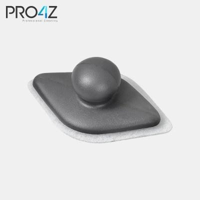프로4Z 스웨덴 청소도구 다용도 핸디 멀티 클리너