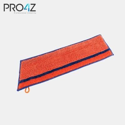 프로4Z 스웨덴 청소도구 초극세사 밀대전용 걸레
