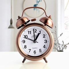 시끄러운 알람시계/인테리어시계  탁상시계