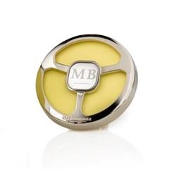 막스벤자민 클래식 차량용방향제_레몬그라스/ MB-CAR3_(1374129)