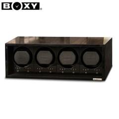 박시 워치와인더 BLDC Safe-04 어댑터 포함_(1091212)