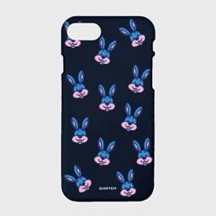 [컬러젤리]Blue Rabbit-Navy