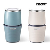 모즈스웨덴 커피글라인더 원두분쇄기 DM-150_(1424204)