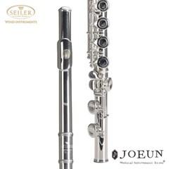 [자일러] 플룻 ESFL-211 / 입문용 방과후 플루트 FLUTE_(2496534)