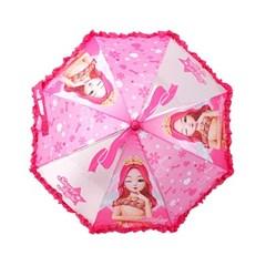 쥬쥬 날개 40 장우산