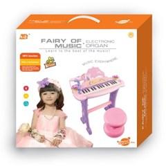 재이의 미니 피아노
