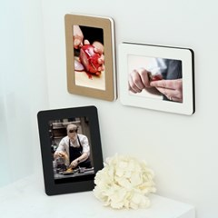 샌드위치 액자 4x6 Sandwich Photoframe 4x6