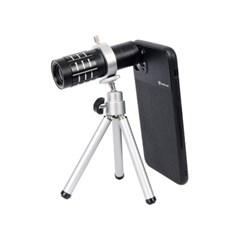 아이폰11 12x망원렌즈 키트