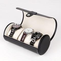 사이클 액세서리 시계보관함/보석함 시계케이스