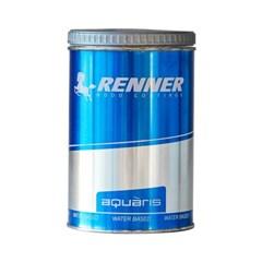 레너 UV 바니쉬 실외용 투명 코팅제 500ml,1L,5L,25L_(1295486)
