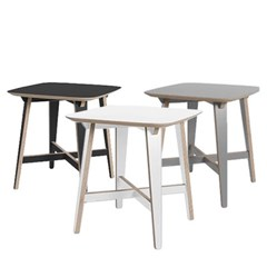 바룸 사이드 테이블