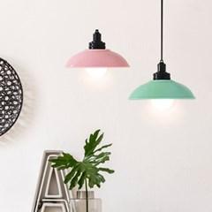 레토 LED 팬던트 레트로 무드등 벽등 LML-B11