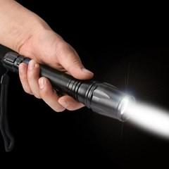초강력 줌라이트 LED 손전등/야외용 LED랜턴 후레쉬