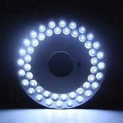 48구 LED 걸이형 캠핑랜턴/텐트등 캠핑등 걸이등 렌턴
