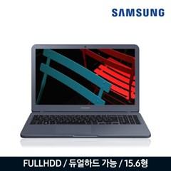 [예약판매] 삼성노트북5 NT550EBZ-AD1A
