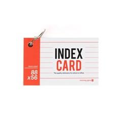 1300 정보카드(88x56)_(2821612)