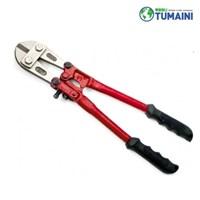 와이어 케이블 볼트 자물쇠 철근 커터 컷팅 절단기_(1390903)