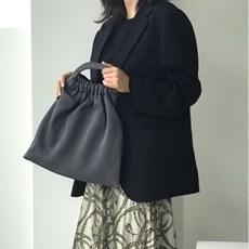 [discover good goods] bag #003 (2color)
