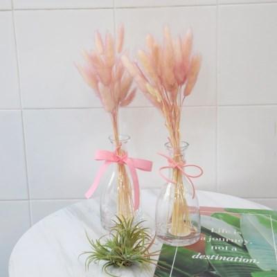 라그라스 꽃병세트