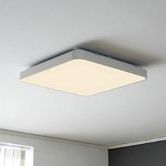 뉴 브릭스 스마트 LED 방등 (DIY)_(1491023)