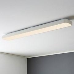 뉴 브릭스 스마트 LED 주방등 (시공)_(1491018)