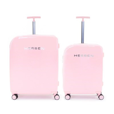 [HESSEN] 헤쎈 캐리어 29인치_로즈핑크/여행가방/여행용_(1559943)